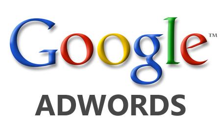 quang cao google adword