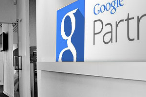 De-bai-thi-chung-chi-google-partner-de thanh-doi-tac-google