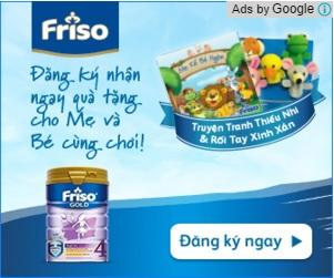 Dịch vụ quảng cáo Google Adwords tai hanoi