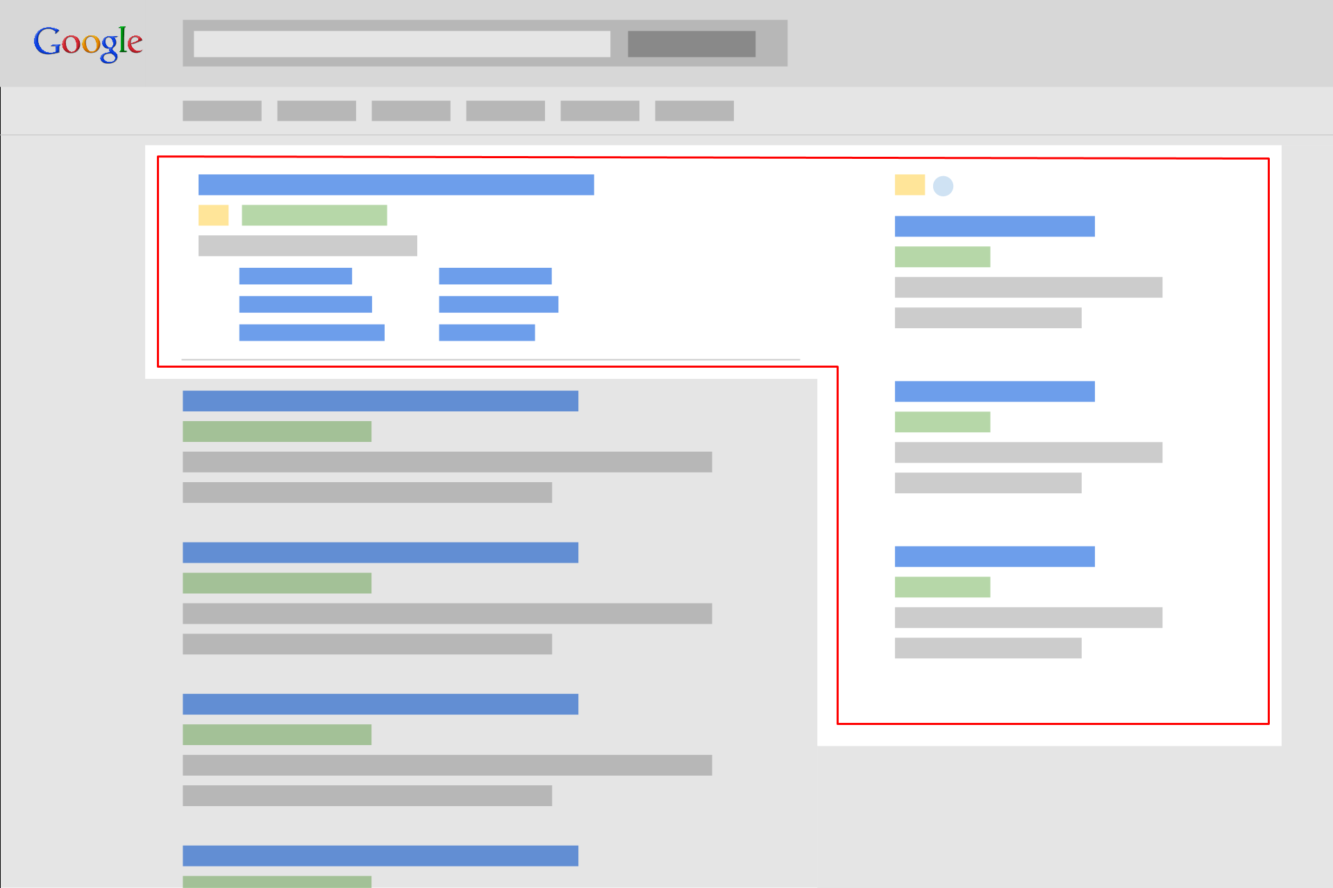 quảng cáo Google Adwords giá rẻ uy tín