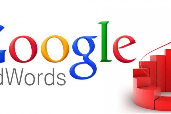Nâng điểm chất lượng trong Google Adwords