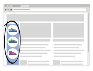 Dịch vụ quảng cáo Google Adwords giá rẻ uy tín