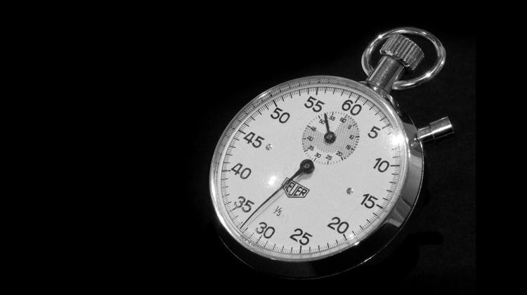 15 phút để xem xét kiểm tra chiến dịch adwords