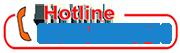 Call: 0986039040